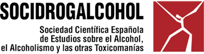 logo-socidrogalcohol-110