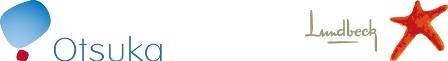 logo otsuka